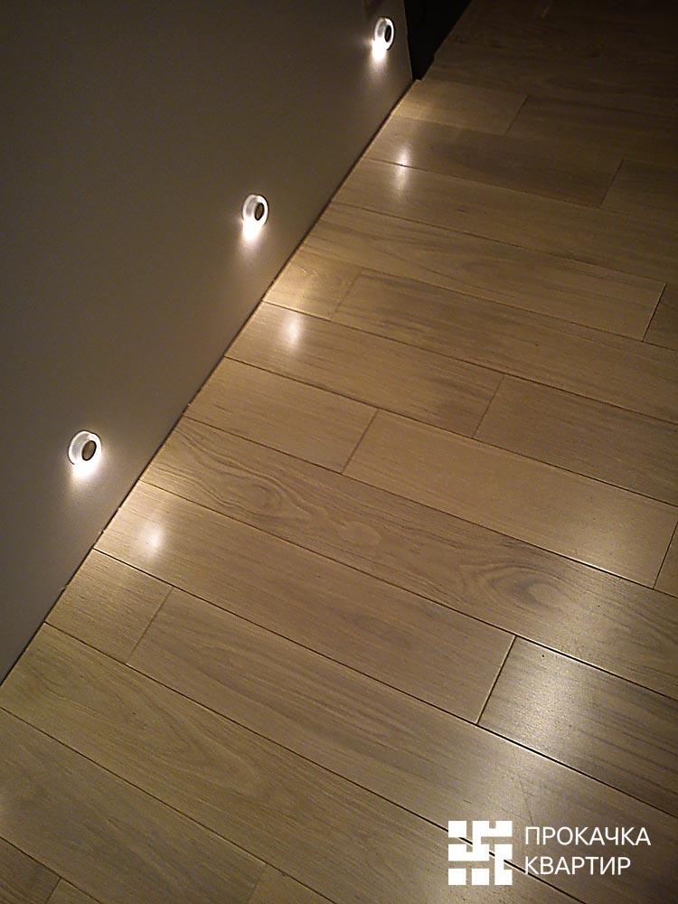 кирпич ручной светильники для подсветки пола в коридоре лекций дисциплине Транспорт
