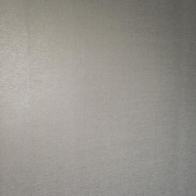 Обои после переклейки: клеем мазали только стену. 2 месяца спустя стыки не видны